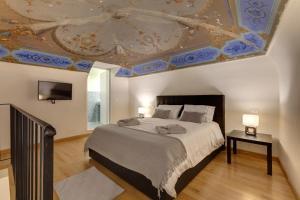 2016 Apartments - AbcFirenze.com