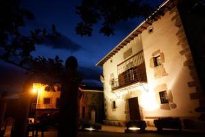 Batzarki, Hotels  Avellaneda - big - 55