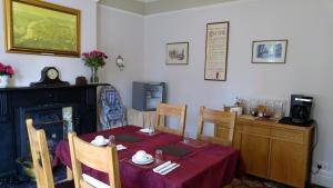 Chester Brooklands Bed & Breakfast, Отели типа «постель и завтрак»  Честер - big - 33