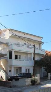 Apartments Mike, Appartamenti  Novalja (Novaglia) - big - 30