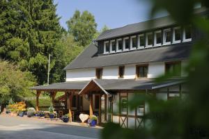 Landhaus Lieb´Lommerke