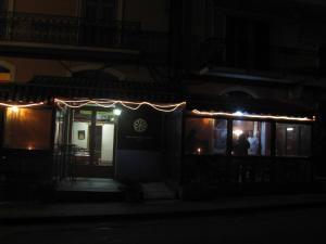 Casa Med Holiday Home, Holiday homes  Isolabona - big - 117