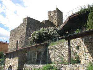Casa Med Holiday Home, Holiday homes  Isolabona - big - 91
