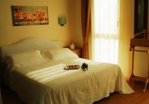 Hotel Piccolo Principe - AbcAlberghi.com