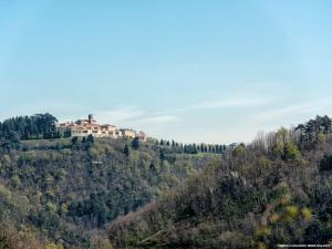 Hotel Terme Marco Polo, Hotel  Montegrotto Terme - big - 31