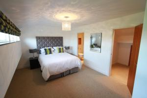 obrázek - Award Winning Beautiful Quayside Kenilworth House