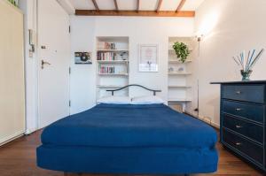 Loft in Centre of Torino - AbcAlberghi.com