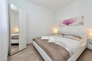 Apartments Villa Stars - Zadar