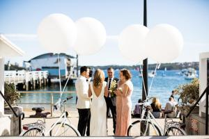Watsons Bay Boutique Hotel (39 of 82)