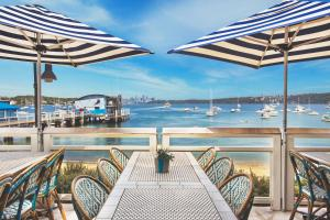 Watsons Bay Boutique Hotel (38 of 82)