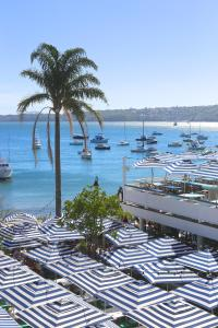 Watsons Bay Boutique Hotel (33 of 82)
