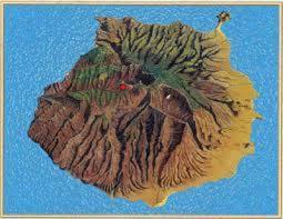 Pensión Sea of Clouds, Hostels  Las Palmas de Gran Canaria - big - 19
