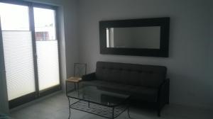 Inceety Studio