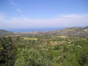 Paradisos Hills (34 of 54)