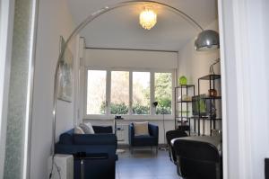 Apartment 900 - AbcAlberghi.com
