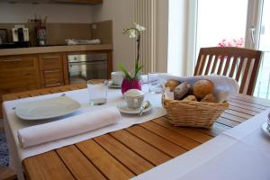 Villa Lieta, Bed and breakfasts  Ischia - big - 98