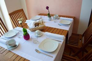 Villa Lieta, Bed and breakfasts  Ischia - big - 138