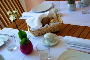 Villa Lieta, Bed and breakfasts  Ischia - big - 96