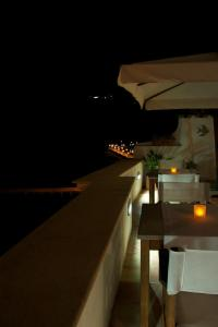 Villa Lieta, Bed and breakfasts  Ischia - big - 144