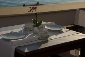 Villa Lieta, Bed and breakfasts  Ischia - big - 203