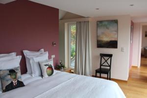Hostels und Jugendherbergen - Chambre d\'hôtes CitaBel\'Air