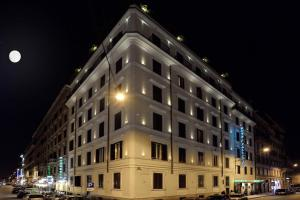Hotel Palladium Palace - AbcAlberghi.com