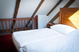 obrázek - Guest House Ludwig