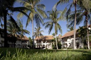 SALA Samui Resort & Spa (32 of 65)