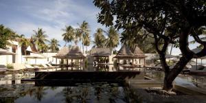 SALA Samui Choeng Mon Beach Resort (1 of 76)