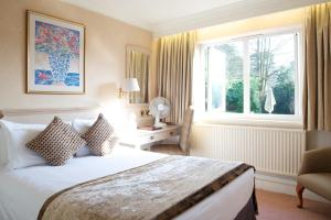 Alderley Edge Hotel (21 of 61)