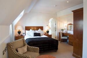 Alderley Edge Hotel (3 of 61)