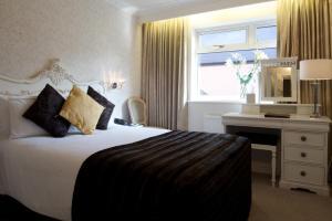 Alderley Edge Hotel (40 of 61)