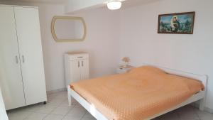 Apartments Tona, Apartmanok  Novalja - big - 125