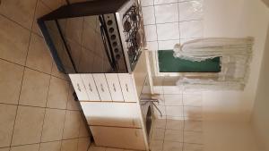 Apartments Tona, Apartmanok  Novalja - big - 130