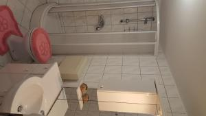 Apartments Tona, Apartmanok  Novalja - big - 139