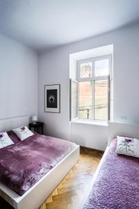 Apartment Bernardynska