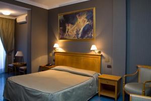 Hotel Rimini - abcRoma.com