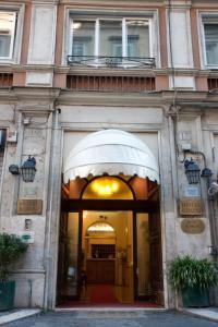 Hotel Rimini - AbcAlberghi.com