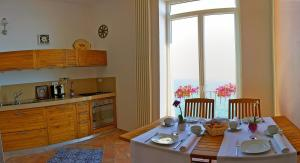Villa Lieta, Bed and breakfasts  Ischia - big - 135