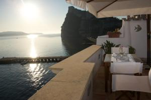 Villa Lieta, Bed and breakfasts  Ischia - big - 150