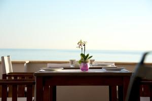 Villa Lieta, Bed and breakfasts  Ischia - big - 139