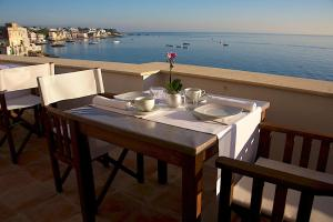 Villa Lieta, Bed and breakfasts  Ischia - big - 216