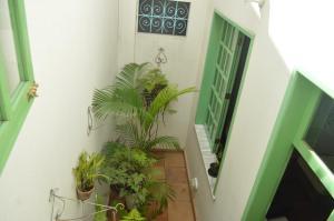 Pousada do Baluarte, Отели типа «постель и завтрак»  Сальвадор - big - 75