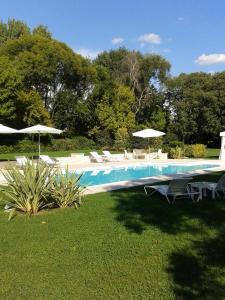Auberges de jeunesse - Villa Zane