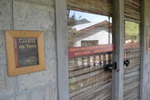Pousada Rota dos Pássaros, Penzióny  São Bento do Sapucaí - big - 10