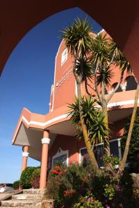 Hotel Belavista Da Luz, Hotels  Luz - big - 30