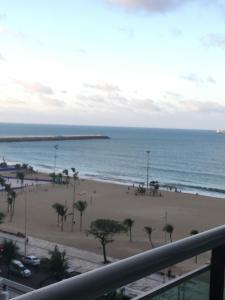 Ap Praia De Iracema Fortaleza - Fortaleza