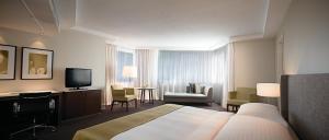 Hotel Jen Brisbane (1 of 39)