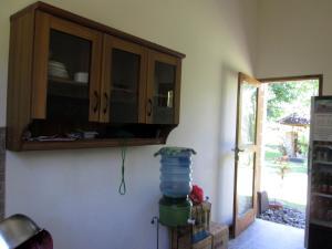 Yuli's Homestay, Проживание в семье  Кута, остров Ломбок - big - 43