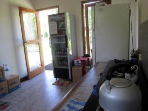 Yuli's Homestay, Проживание в семье  Кута, остров Ломбок - big - 33